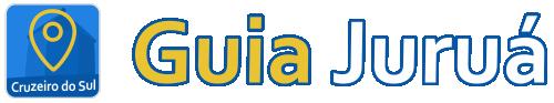 Guia Juruá
